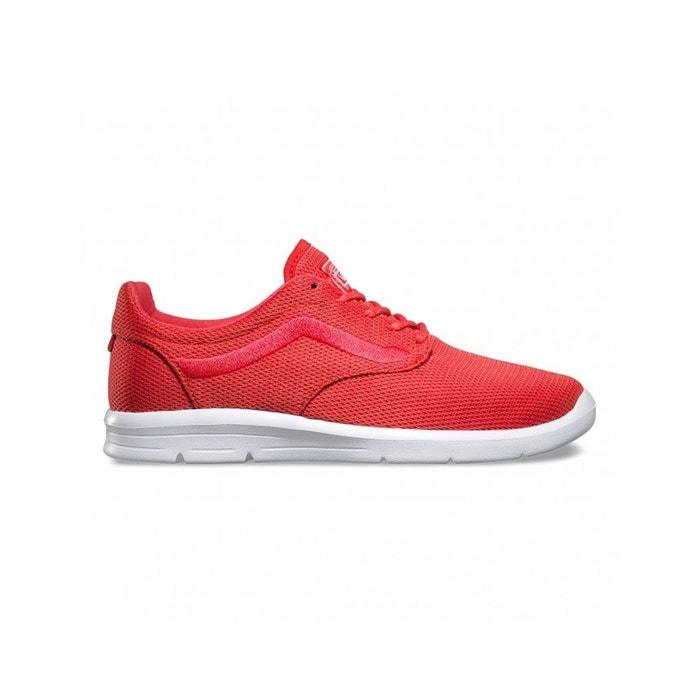 Vans Shoes U Iso May 1