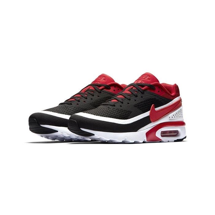 Basket nike air max bw ultra se - 844967-006 noir Nike