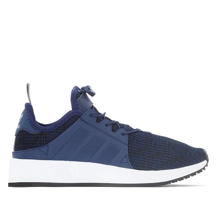 adidas X_Plr El Zapatillas - Azul 2wcONpW