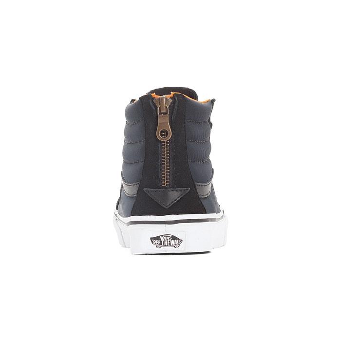 de alta Zip Hi ca SK8 Zapatillas a Slim UA VANS O1RWx