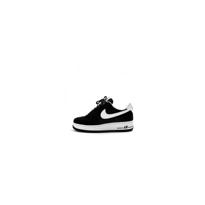 Basket air force 1 07 Nike