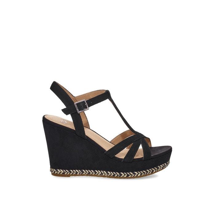 Chaussures compensées ugg | La Redoute