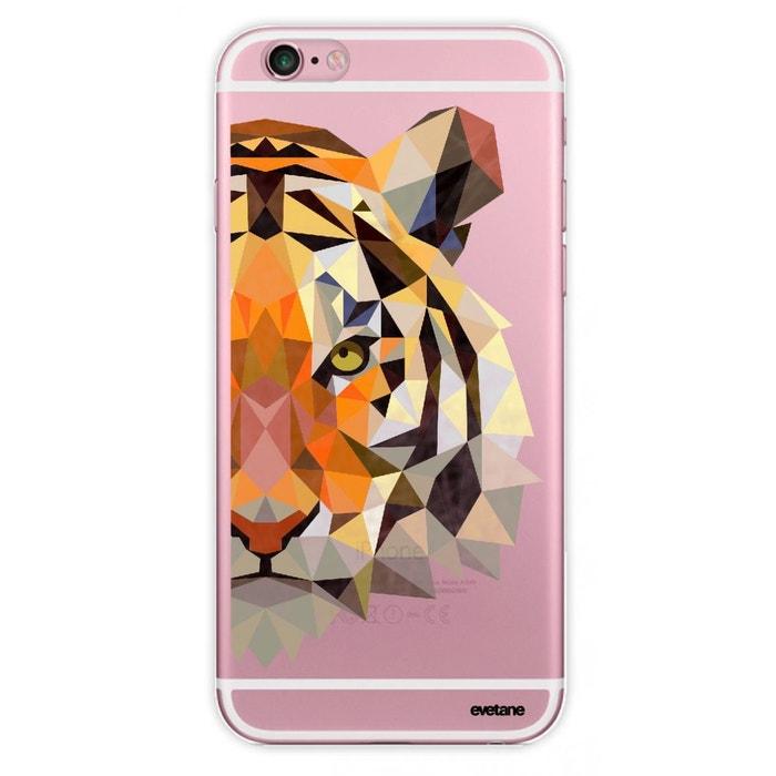 coque iphone 6 face