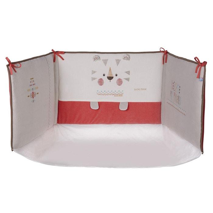 liste de naissance pour pomponette ookoodoo. Black Bedroom Furniture Sets. Home Design Ideas