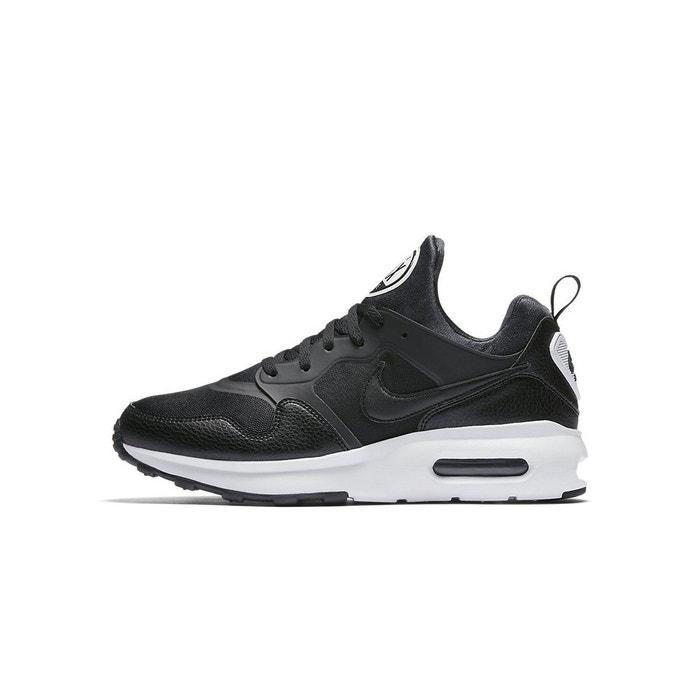 Air Max Prime Si chaussures noirNike BxIV0hBq
