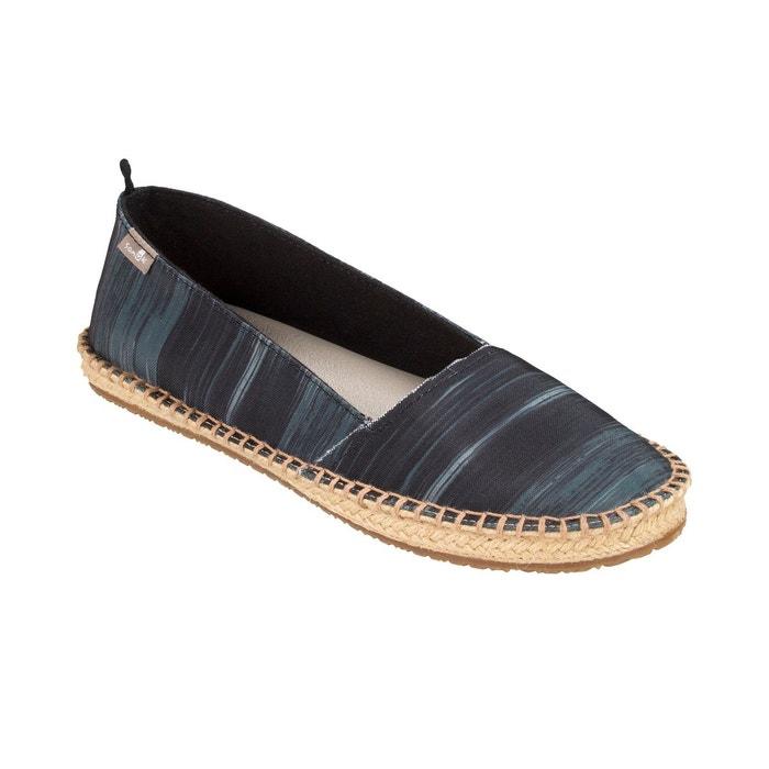 Natal - chaussures femme - noir  noir Sanük  La Redoute
