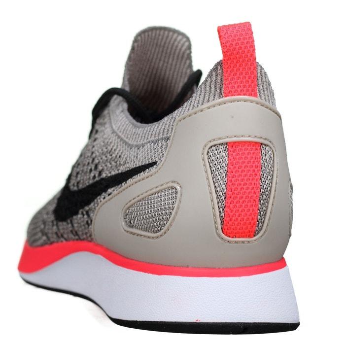 Basket w air zoom mariah fk race beige Nike