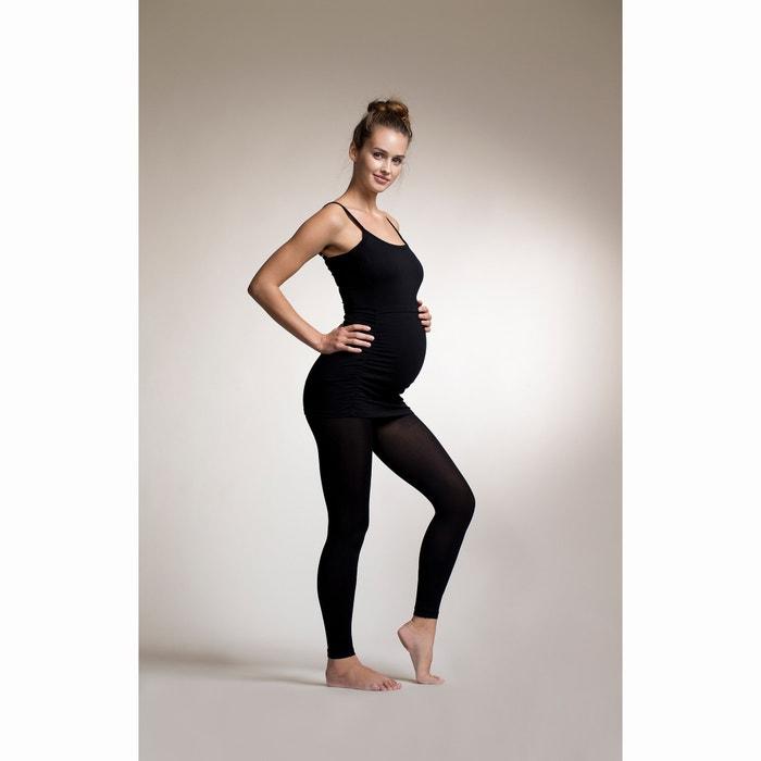 Image Legging de maternité BOOB DESIGN