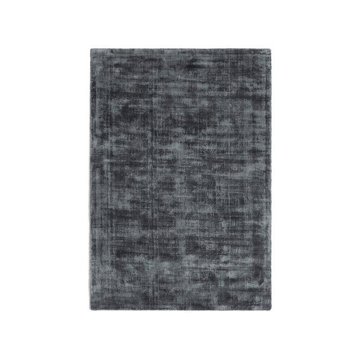 Bj /à partir de 2005 5/3/portes AFC-ajustement CLS ci00519/pieds tapis noir pour Citro/ën C1/C 1/TRG