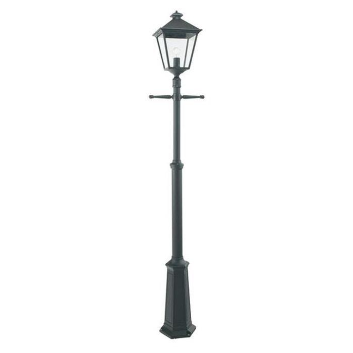 lampadaire 70w