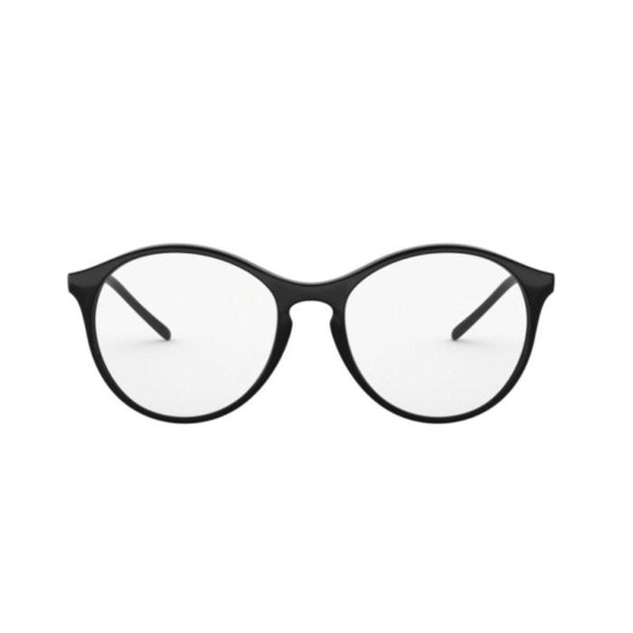 00cdaa737a Lunettes de vue pour femme ray ban noir rx 5371 2000 51/18 noir Ray-Ban |  La Redoute