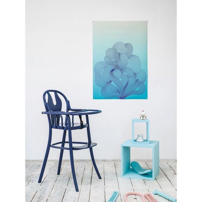 Petit Chaise Haute Pour Et Enfant Bébé bfgY76y
