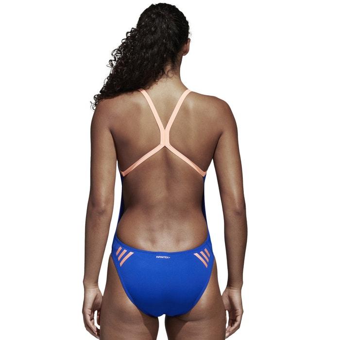 Ba ADIDAS ador para piscina PERFORMANCE Fqa5T7nv