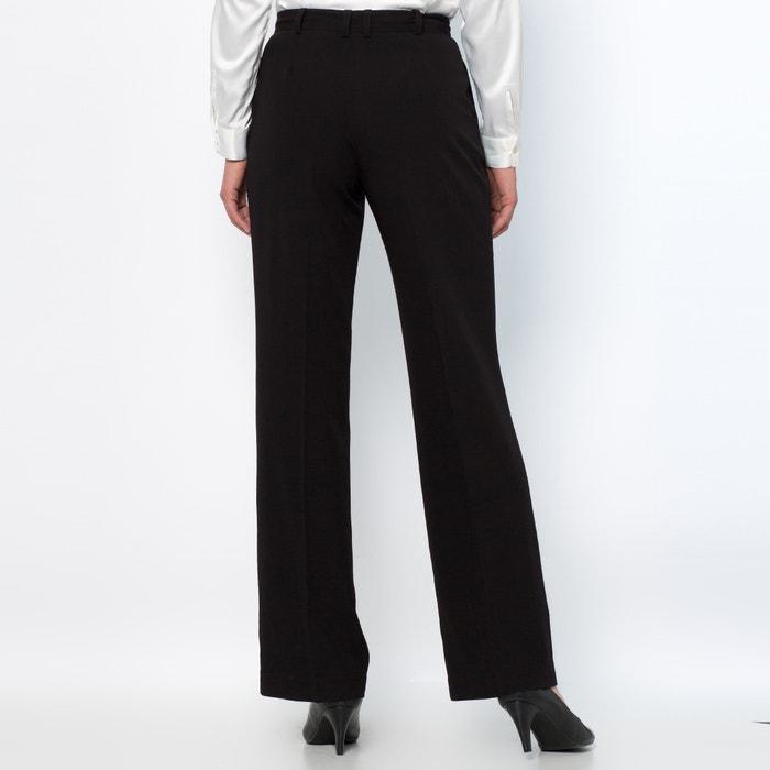 ANNE Pantal pinzas stretch confort 243;n WEYBURN de 77xrq0Og