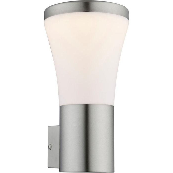 luminaire exterieur avec detecteur keria