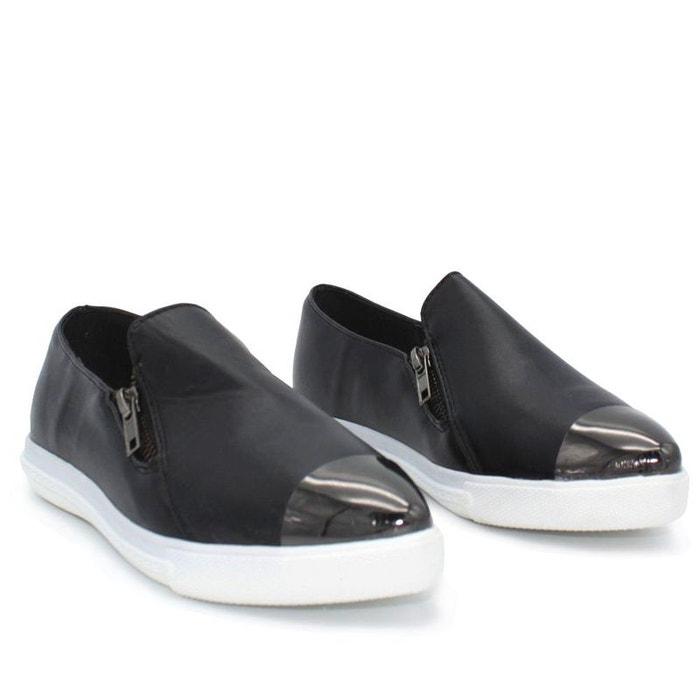 Basket KEBELLO slippers Basket Basket Basket slippers KEBELLO slippers KEBELLO KEBELLO KEBELLO slippers OqP5nzw