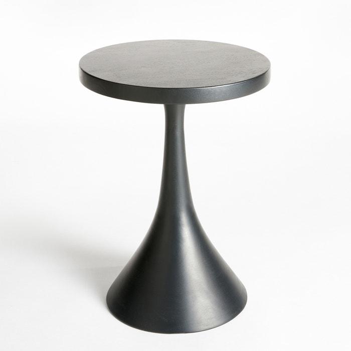 Bogram side table am pm la redoute - Table basse la redoute ampm ...