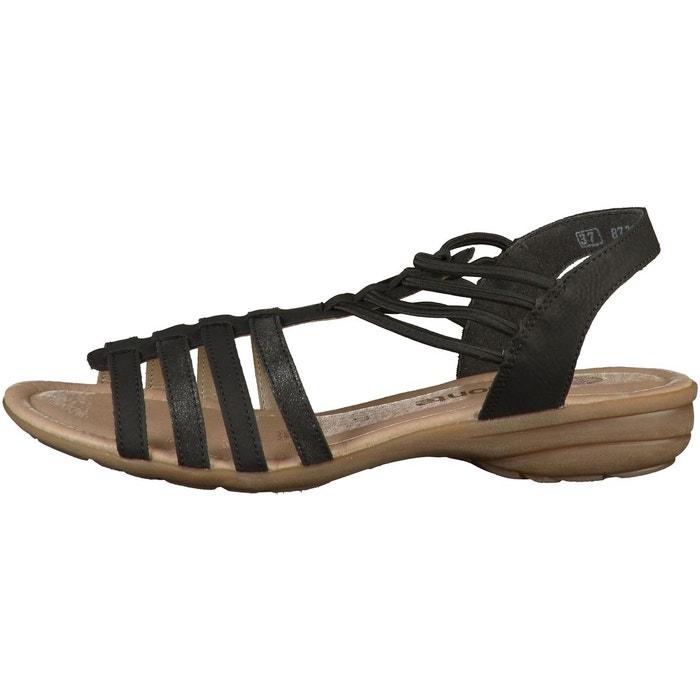 Sandales Remonte