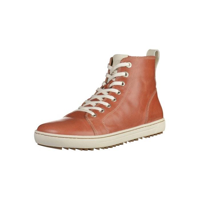 Sneaker bartlett coral Birkenstock Prix Particulier Nouvelle Arrivee Nouveau Style De La Mode Date De Sortie ag2fHSeI2