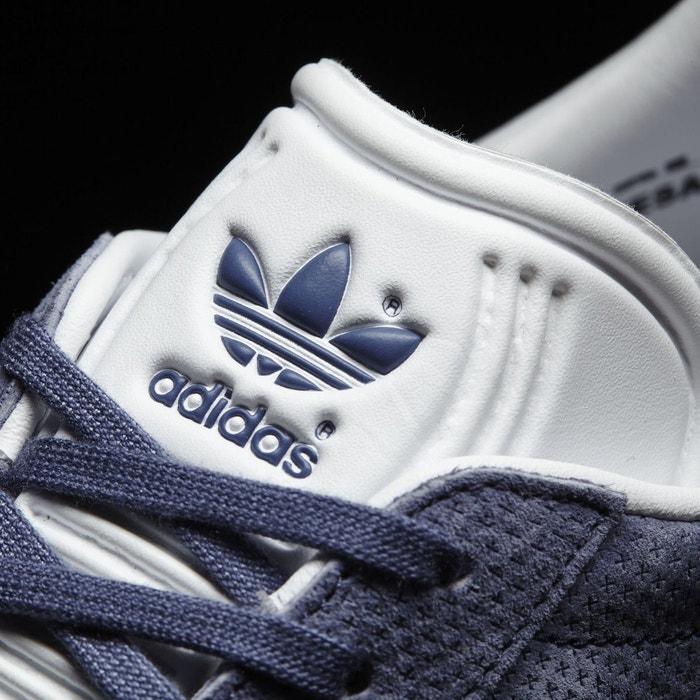 Basket adidas originals gazelle - bb5492 Adidas Originals