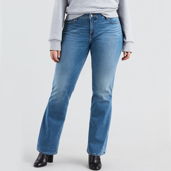 Jeans 315 LEVI'S PLUS SHAPING BOOK  LEVI'S image 0