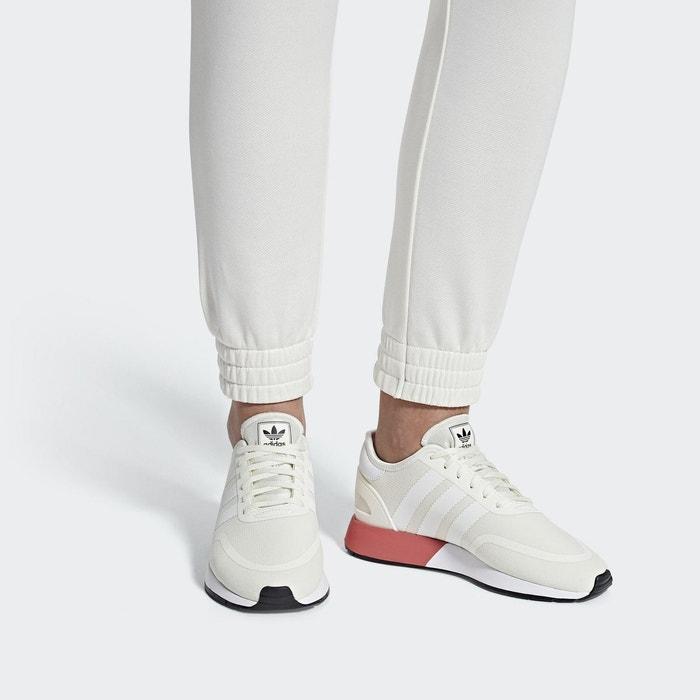 Chaussure N 5923 Chaussure 5923 N Chaussure adidas adidas adidas N Originals Originals Originals PSwU0qgX