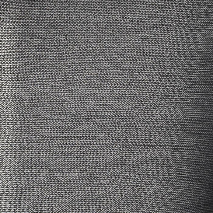 Image Collant da gravidanza semi-opache La Redoute Collections