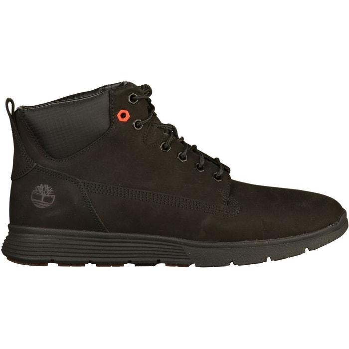 9add824376d Killington - chaussures homme - noir Timberland