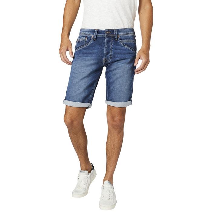 Bermuda Shorts  PEPE JEANS image 0