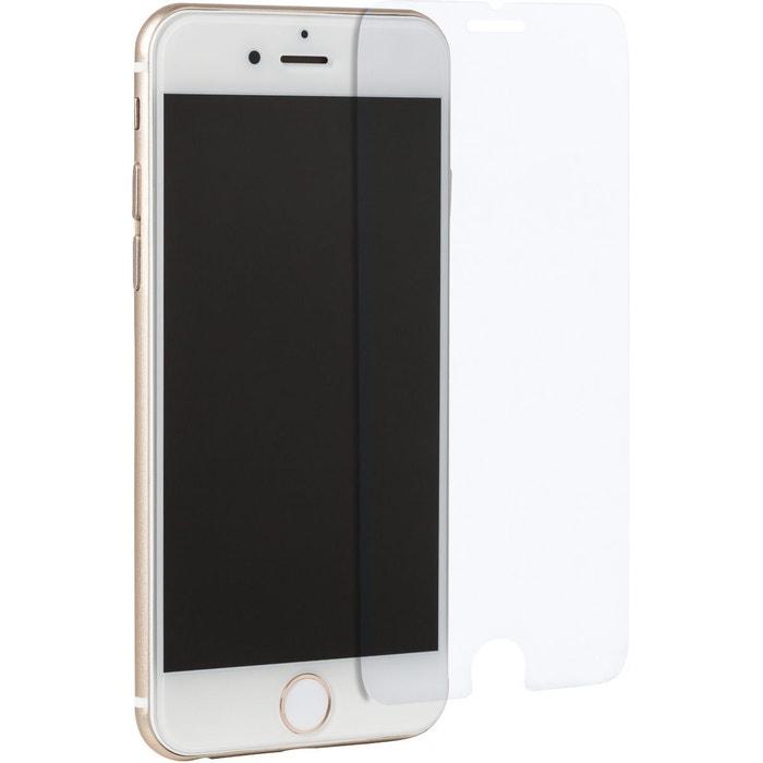 coque iphone 7 ecran verre