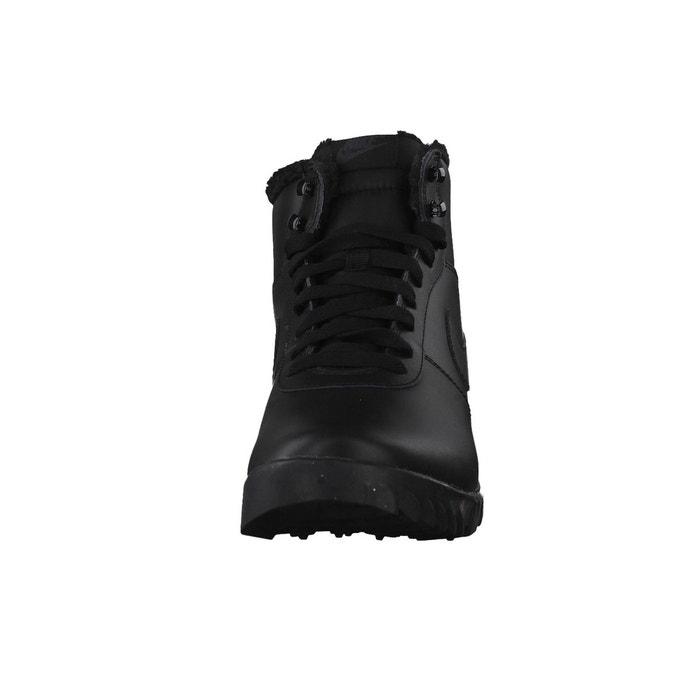 sports shoes eaa95 04e6e ... Hoodland Leather Nike Basket Basket Nike UqTxapPSOw ...