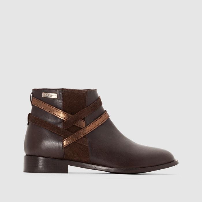 MAGGIC Boots.
