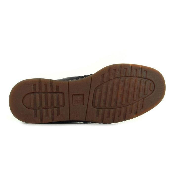Boots Newton Black Temperley Noir Dr Martens