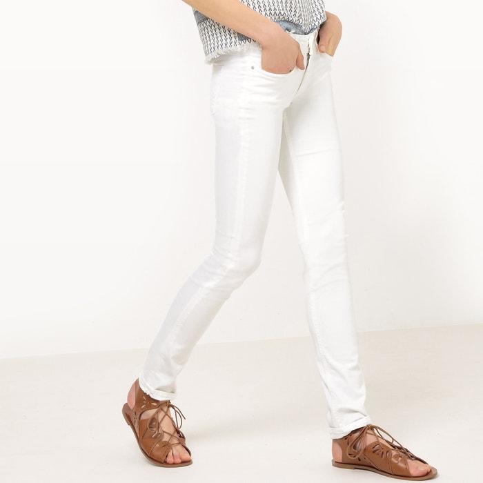 Image Pantalon CASSIS, coupe slim CIMARRON