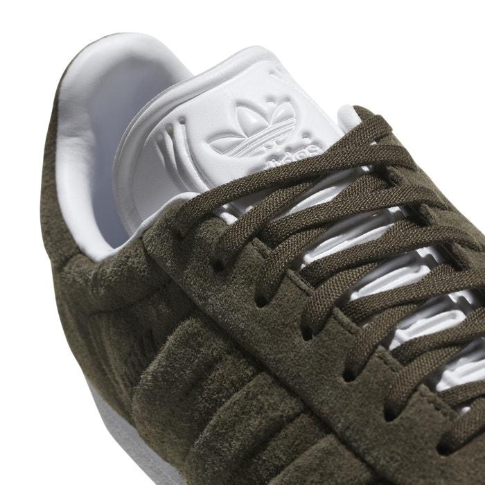 And Stitch Gazelle originals Zapatillas Adidas FITqwt