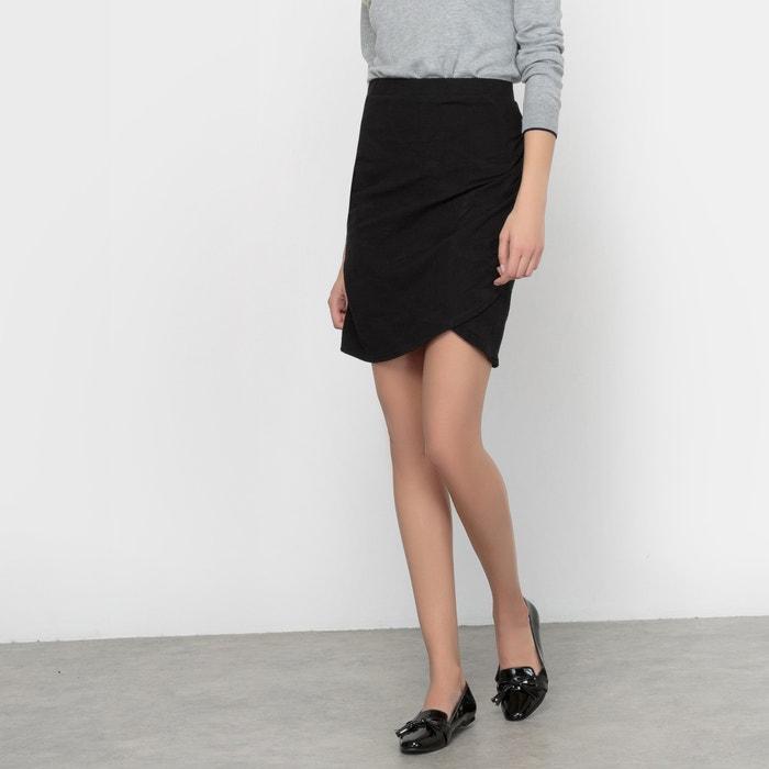 Panamimi Printed Tube Skirt