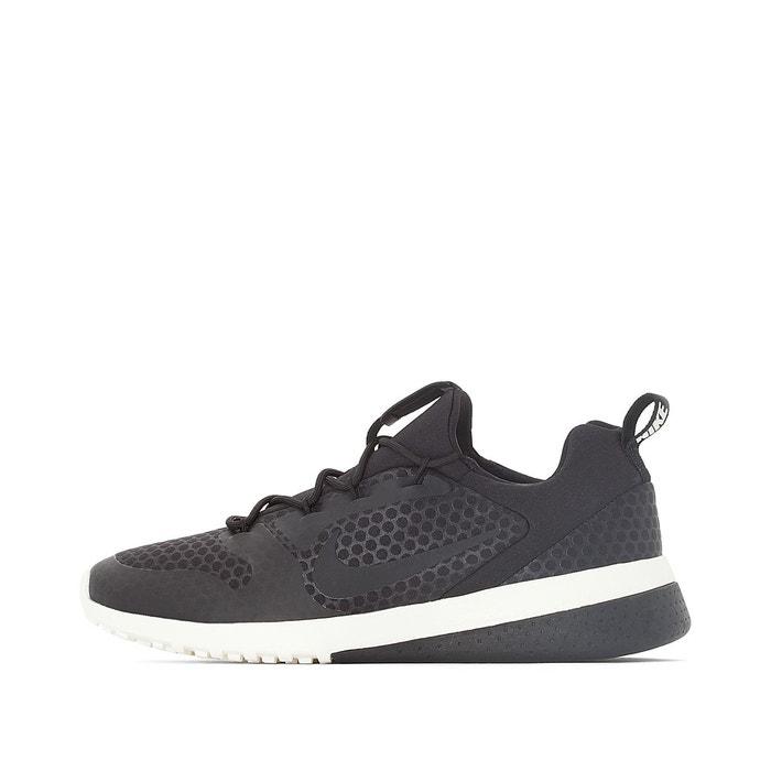 Baskets ck racer noir Nike