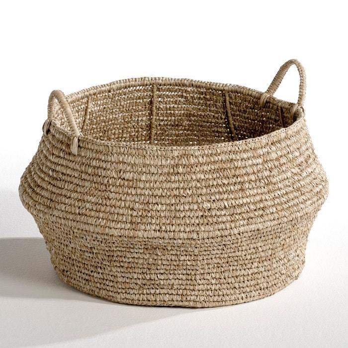 Image Large Marius Basket AM.PM.