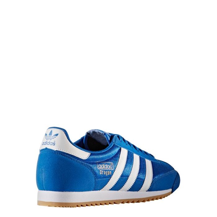 Og Adidas Zapatillas Adidas Dragon originals originals Xqq4wHB
