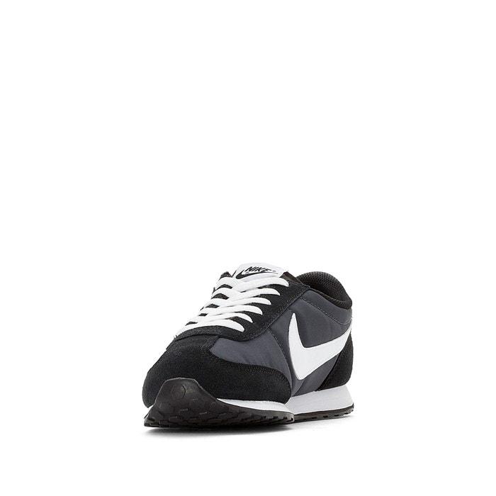 Sneakers Mach Runner mit Schnürung