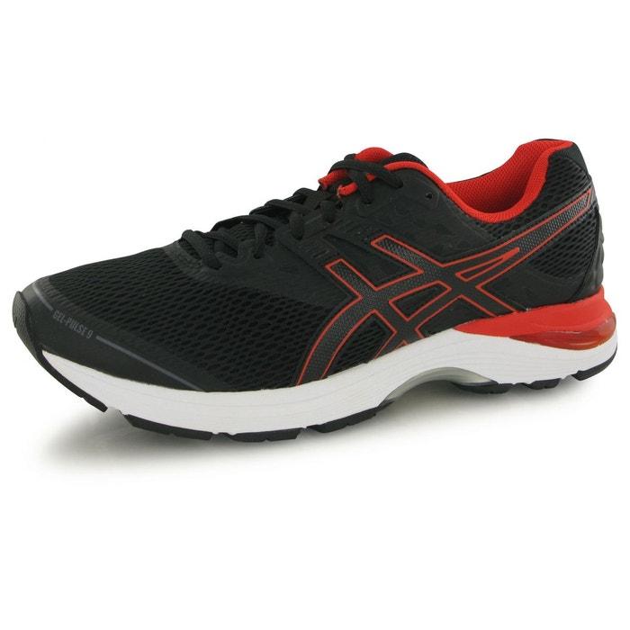 Course à pied femme ASICS Chaussures femme Asics Gel pulse 9
