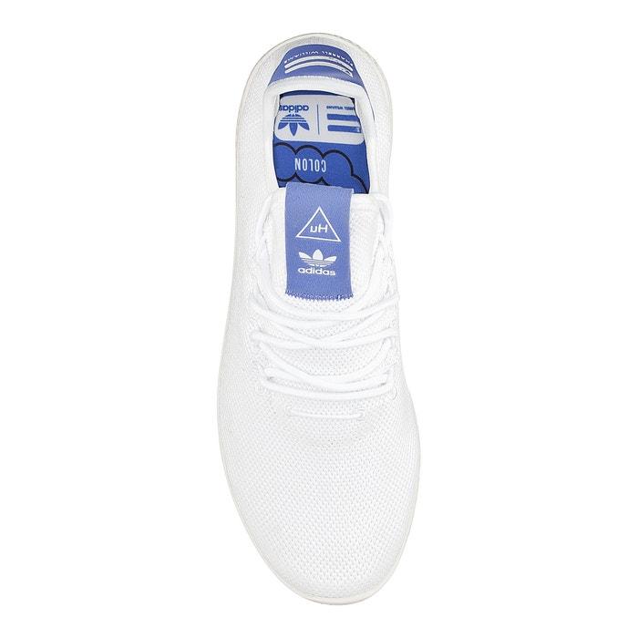 originals Hu Adidas Zapatillas P Tennis dfwdqXBP