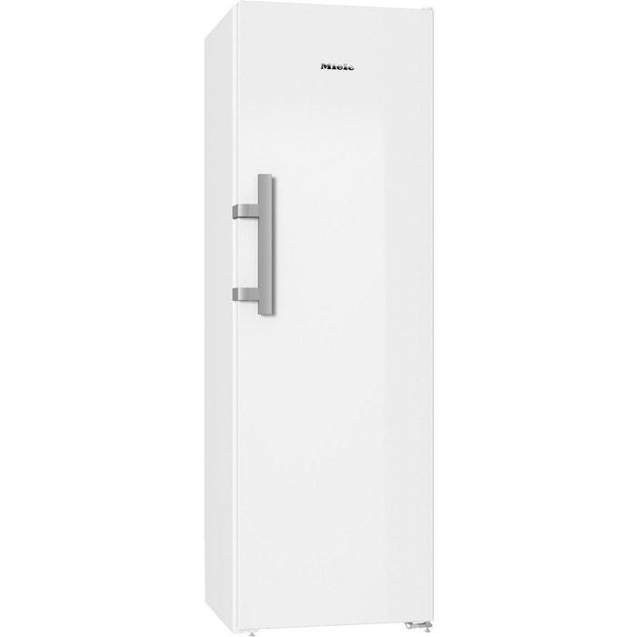 R frig rateur 1 porte k28202dws miele la redoute - Refrigerateur miele 1 porte ...