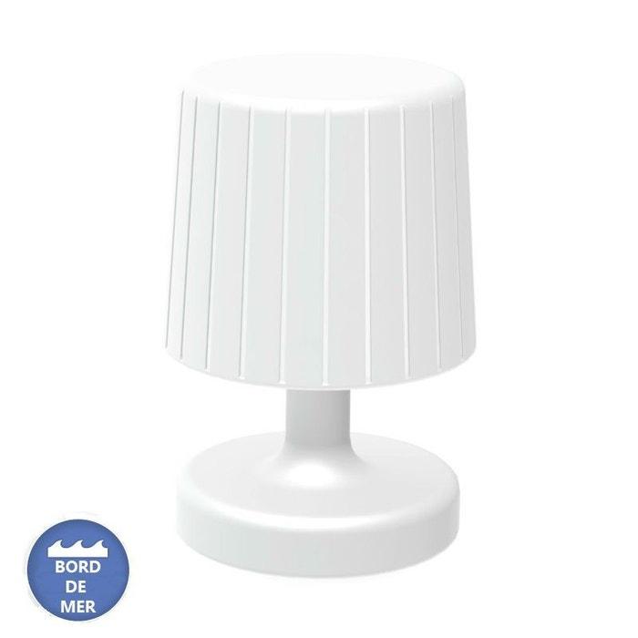 Lampe Lampe Poser Portable Moonlight Poser À À P0Onw8k
