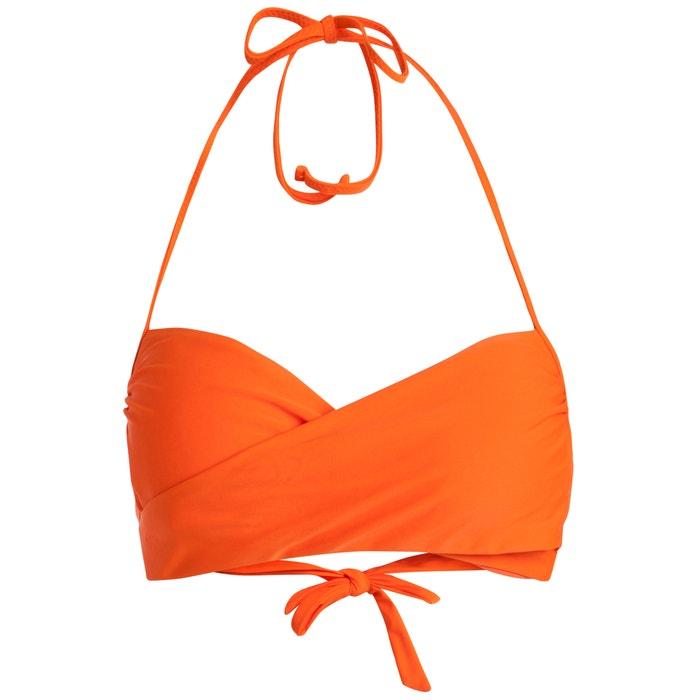 Image Haut de maillot de bain PCLILIELLA BAND PIECES