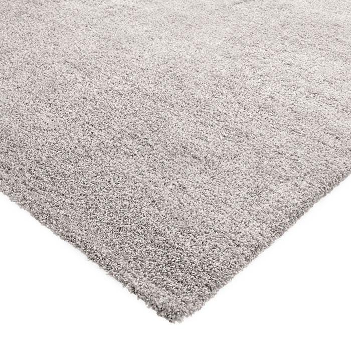 Polypropylen Teppich teppich efact polypropylen la redoute interieurs la redoute