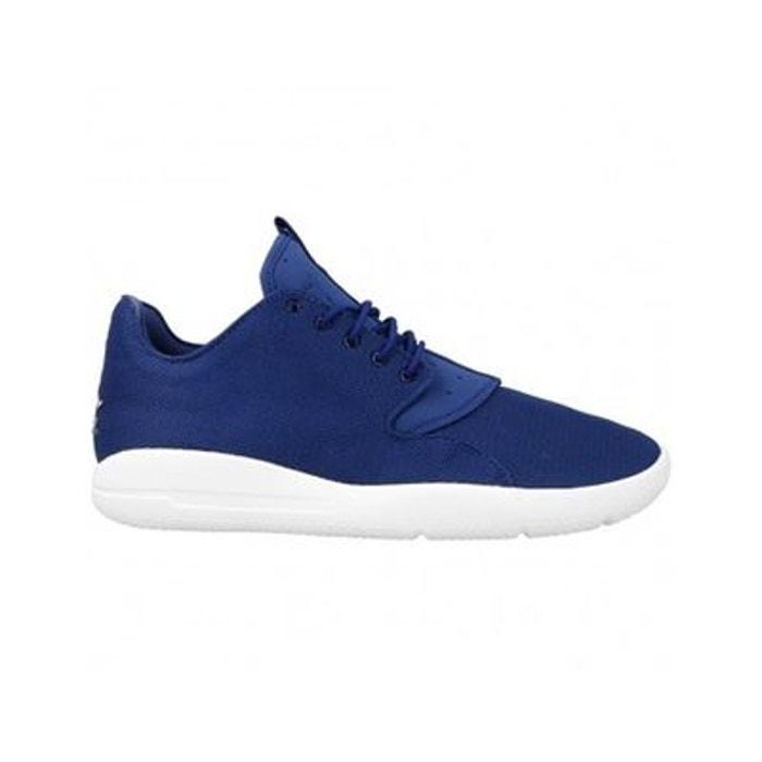 24b06b13ac31 Basket jordan eclipse bleu Nike | La Redoute