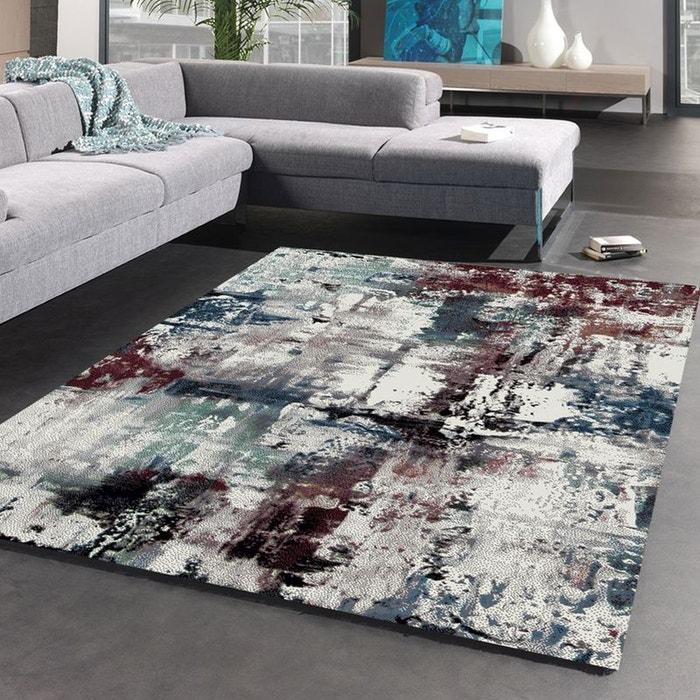 Tapis De Salon Moderne Design Belis Essence 21832 695