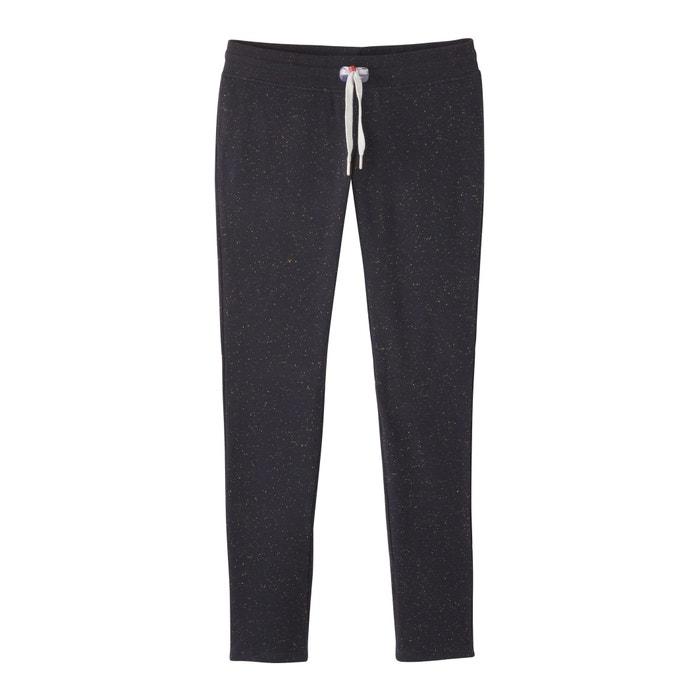 Image Skinny Print Feli Flecked Trousers SWEET PANTS