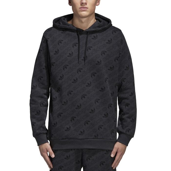Pullover Hoodie  Adidas originals image 0
